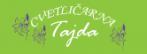 Tajda