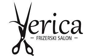 Frizertsvo_Verica_logotip – mali