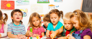 Importance-of-Play_Early-Childhood-Development-832x350