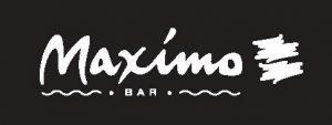 MAXIMO-BAR-logo-page-002 – kopija