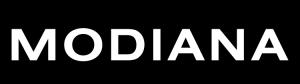 MODIANA-logo-brez-M-BEL