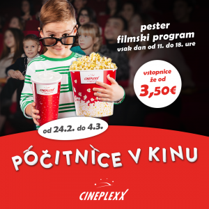 POCITNICE-V-KINU-18-1080x1080px-FB-OST