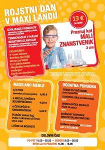 Zlozenka_Maxiland okt 18 4 (2)