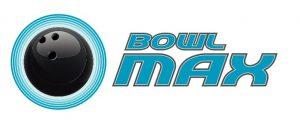 bowl max mini