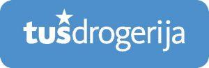 drogerija logo_nov-page-001