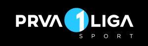 logo_PRVA1LIGA_SPORT_2