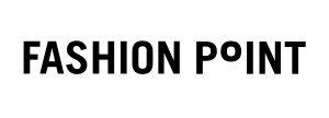 LOGO FASHION POINT-Model